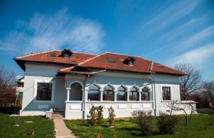 Conac de vanzare Urlati, Prahova 200 mp