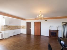 Duplex de vanzare 3 camere zona Baneasa-Antena 1, Bucuresti 272 mp