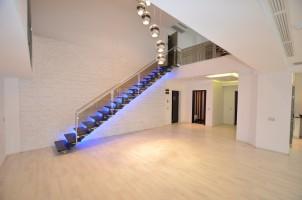 Duplex de vanzare 3 camere zona Herasrau, Bucuresti 360 mp