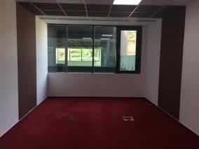 Imobil birouri de vanzare zona Calea Floreasca Bucuresti