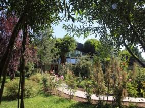 Imobil de vanzare 12 camere zona Snagov-Lac, Ilfov 749 mp