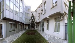 Imobile birouri de vanzare zona Barbu Vacarescu, Bucuresti