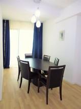 Penthouse de vanzare 3 camere zona Baneasa-Sisesti, Bucuresti 285 mp