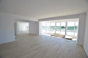 Penthouse de vanzare 4 camere zona Floreasca, Bucuresti 284 mp