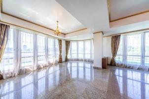 Penthouse 5 camere zona Kiseleff - Charles de Gaulle, Bucuresti 800 mp