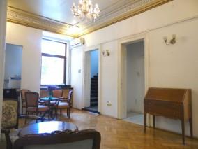 Vila de inchiriat 14 camere Charles de Gaulle - Aviatorilor, Bucuresti