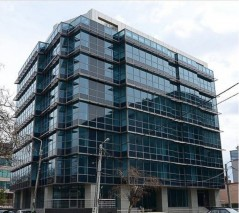 Office spaces for rent Baneasa area, Bucharest