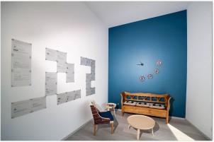 Office spaces for rent Calea Dorobanti area, Bucharest 1.300 sqm