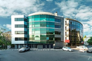Office spaces for rent Calea Victoriei - Piata Victoriei, Bucharest