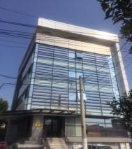 Spatii birouri de inchiriat zona Decebal, Bucuresti