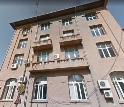 Spatii birouri de inchiriat zona Piata Unirii, Bucuresti