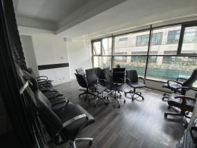 Spatii birouri de vanzare zona Piata Dorobanti, Bucuresti 270 mp