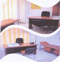 Spatiu comercial de inchiriat, cabinete medicale,  zona 13 Septembrie, Bucuresti 155 mp