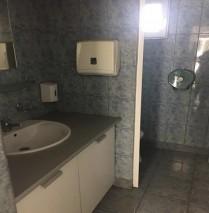 Spatiu comercial de inchiriat zona Colentina - Bucur Obor, Bucuresti 105 mp