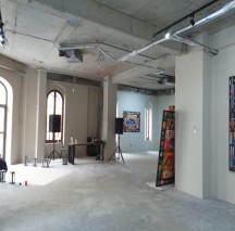 Commercial space for rent Gradina Icoanei area 329 sqm