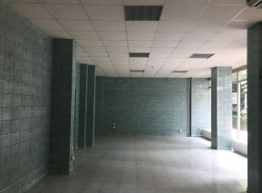 Spatiu comercial de inchiriat zona Nicolae Caramfil - Aviatiei, Bucuresti 154 mp