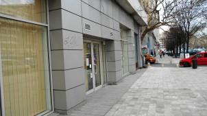 Spatiu comercial de vanzare zona Piata Romana - Magheru, Bucuresti 271,69 mp