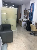 Commercial space for rent Unirii area 40 sqm