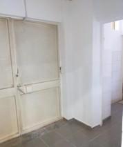 Commercial space for sale Calea Mosilor area, Bucharest 139.43 sqm