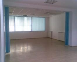 Spatiu de birouri de vanzare zona Splaiul Unirii, Bucuresti
