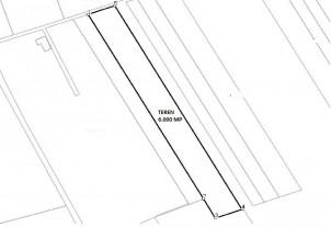 Urban land plot for sale Ploiesti, Prahova county 6.000 sqm