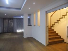 Vila de inchiriat 5 camere zona Baneasa - Gheorghe Ionescu Sisesti, Bucuresti