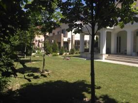Vila de inchiriat 6 camere zona Iancu Nicolae, Bucuresti 350 mp