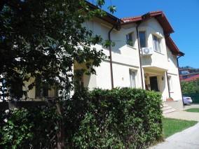Vila de inchiriat 6 camere zona Iancu Nicolae, Bucuresti 450 mp