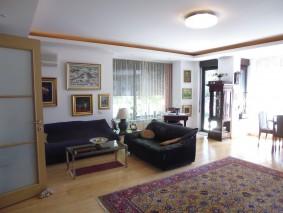 Vila de vanzare 5 camere zona Baneasa area, Bucharest 235 mp