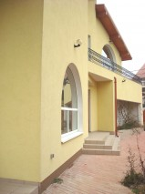 Villa for rent  5 rooms Baneasa area, Bucharest 430 sqm