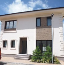 Vila de vanzare 5 camere zona Otopeni, Ilfov 255 mp
