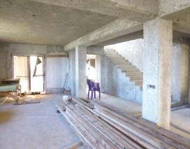 Vila de vanzare 5 camere zona Pipera, Ilfov 255 mp
