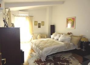 Vila de vanzare 8 camere zona Baneasa-Pipera, Bucuresti 650 mp