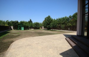 Vila de vanzare 8 camere zona Pipera 325 mp