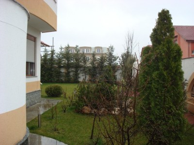 Vila 10 camere