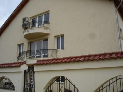 Vila 6 camere