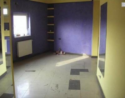 Apartament 3 camere executare silita zona Buzesti 57 mp