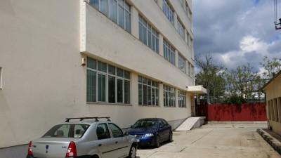 Spatiu industrial de inchiriat Bucuresti zona SE, 3.200 mp