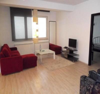 Apartament 2 camere executare silita zona Dorobanti, Bucuresti