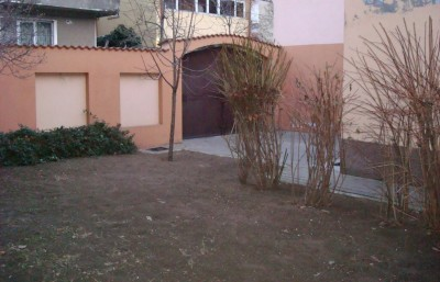 Vila de vanzare 7 camere zona Barbu Vacarescu-Tei, Bucuresti
