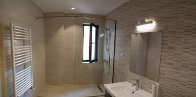 Apartament de inchiriat 3 camere zona Floreasca, Bucuresti