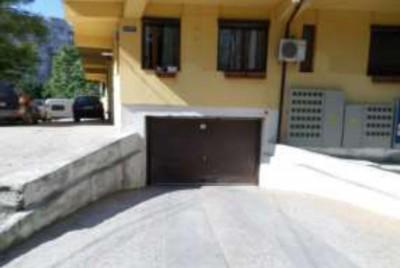 Apartament 3 camere executare silita, zona Vitan, 89mp