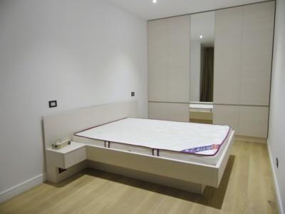 Apartament de inchiriat 2 camere zona Aviatiei - Herastrau, Bucuresti 66 mp
