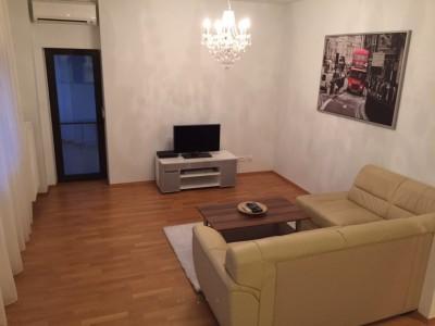 Apartament de inchiriat 2 camere zona Iancu Nicolae, Bucuresti