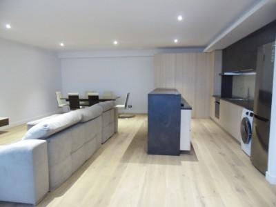 Apartament de inchiriat 3 camere zona Aviatiei - Herastrau, Bucuresti 125 mp