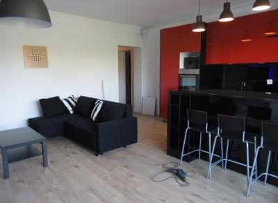 Apartament de inchiriat 3 camere zona Barbu Vacarescu - Tei, Bucuresti, 70 mp