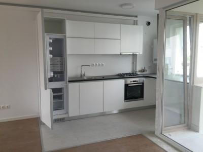 Apartament de inchiriat 2 camere zona Calea Calarasilor, Bucuresti