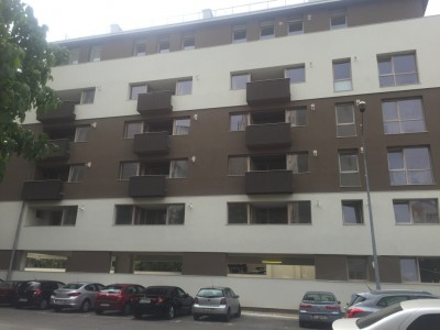 Apartament de inchiriat 3 camere zona Calea Calarasilor, Bucuresti