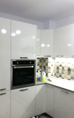 Apartament de vanzare 3 camere zona Piata Victoriei, Bucuresti 110 mp