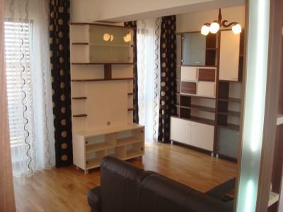 Apartament de inchiriat 3 camere zona Piata Victoriei - Kiseleff, Bucuresti